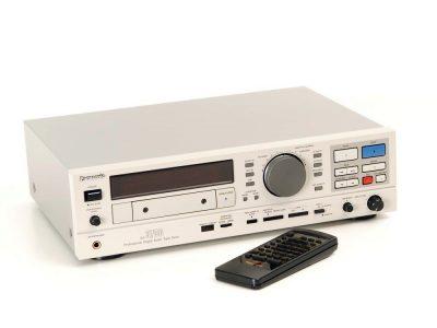 Panasonic SV-3700 DAT播放机