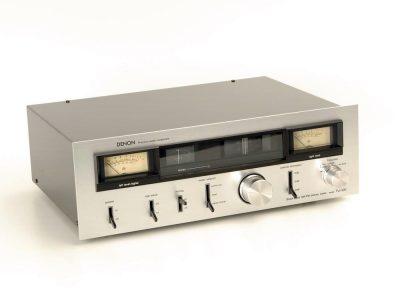 DENON TU-300 FM/AM 收音头