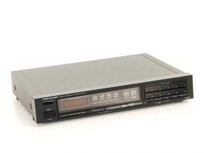 Onkyo T-4270 收音头