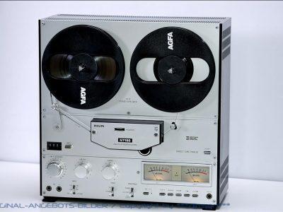 飞利浦 PHILIPS N7150 开盘机