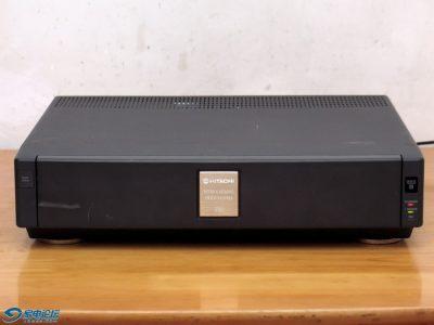日立 HITACHI VT-M778EM 录像机