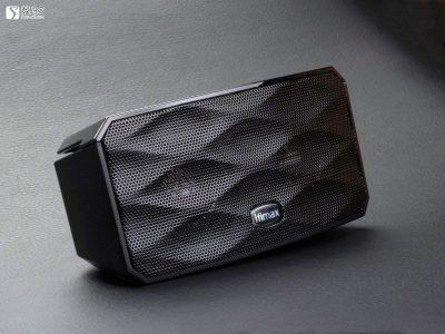 ifimax 艾法麦可 K360S 蓝牙无线音箱