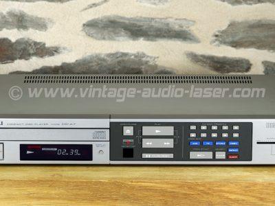 雅佳 AKAI CD-A7 CD播放机