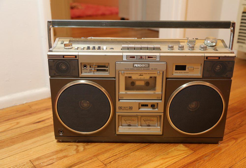Perdisco Hitachi TRK-8280