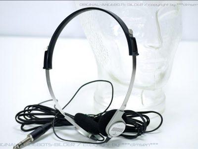 索尼 SONY MDR-3 小头戴耳机