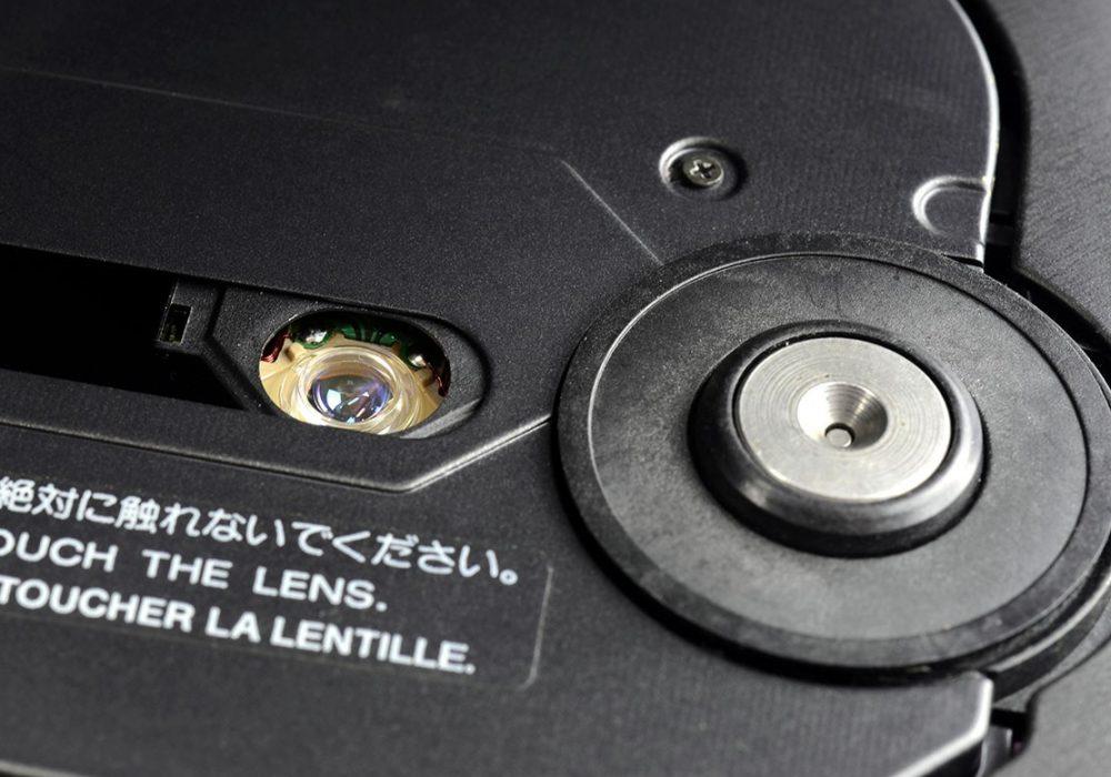 索尼 SONY D-250 CD随身听