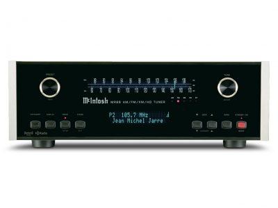 麦景图 McIntosh MR88 AM/FM 收音头