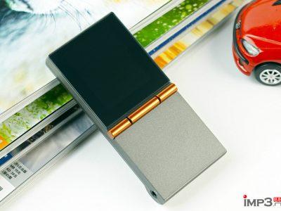 感受平衡的魅力 HiFiMAN HM-700评测