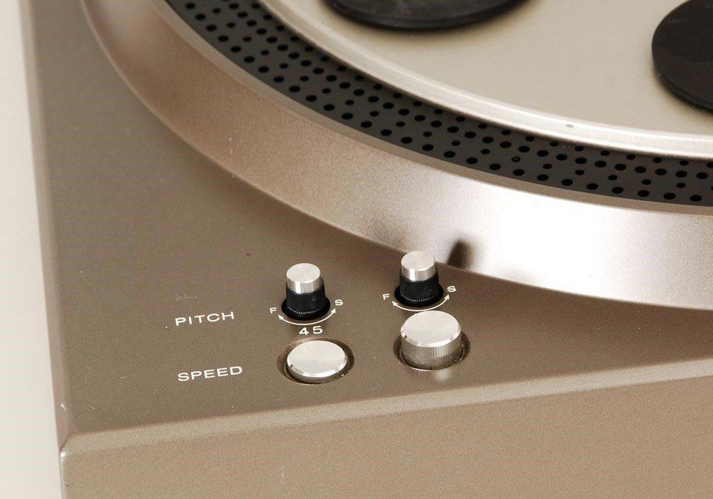 Sony PS-4750