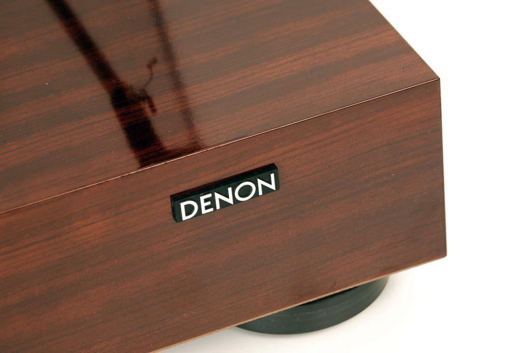 Denon DP-60 L