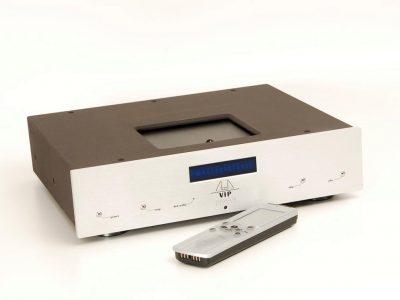 Audionet VIP