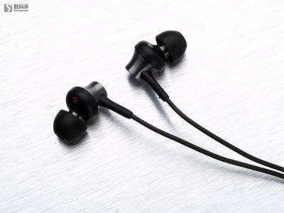 SONY 索尼 MDR-EX650 入耳式耳机