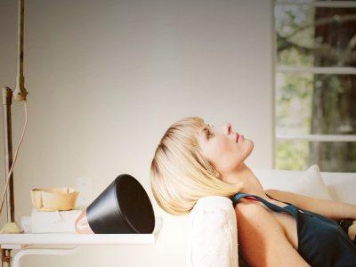 Aether Cone :一款可以自己思考和学习的智能型音乐播放器