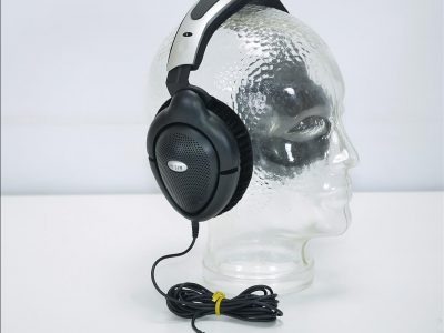 森海塞尔 SENNHEISTER HD570 头戴耳机