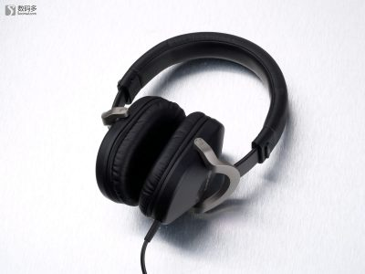 SONY 索尼 MDR-ZX700 头戴式耳机
