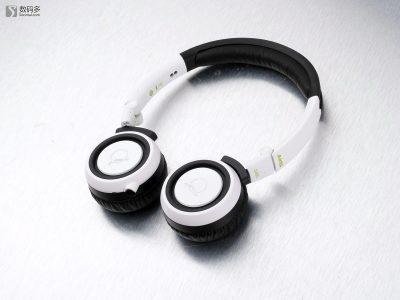 爱科技 AKG Q460头戴式耳机