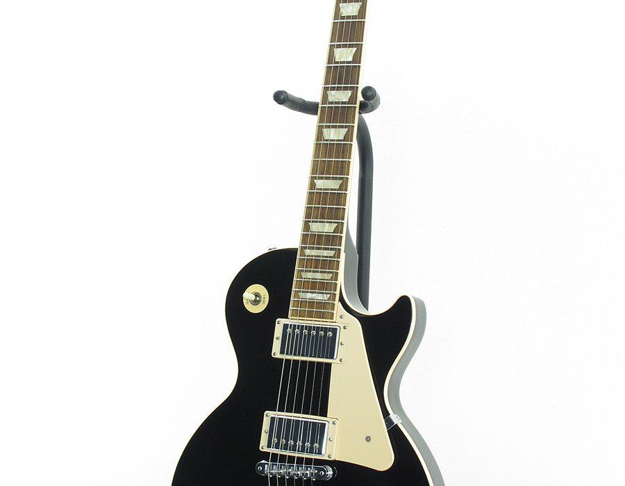 Gibson Les Paul Standard 2008 电吉它