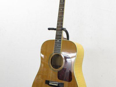 GALLAGHER GL-10 电吉它