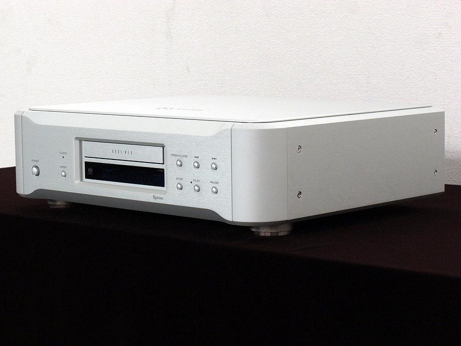 ESOTERIC K-05 SACD 播放机