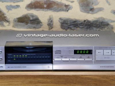 Philips CD303 CD播放机