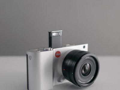 Leica T 数码相机