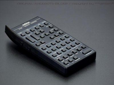 REVOX B208 遥控器 for B226/B250/ B291/B215/B260