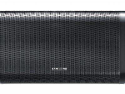 三星 SAMSUNG DA-F60 蓝牙音箱