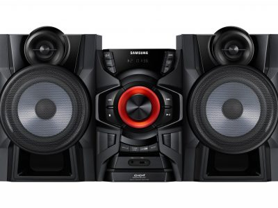 三星 SAMSUNG MX-H730 家庭舞会音响