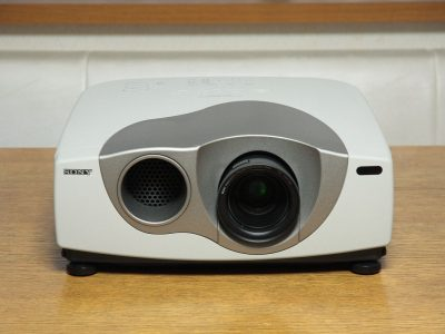 索尼 SONY VPL-VW11HT 投影机