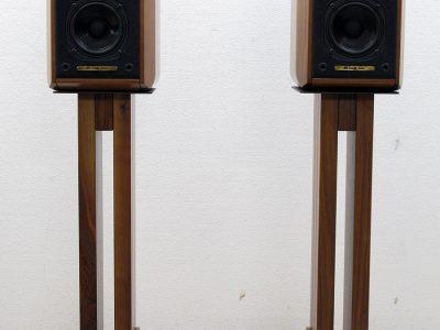 Sonus Faber MINIMA FM2 音箱