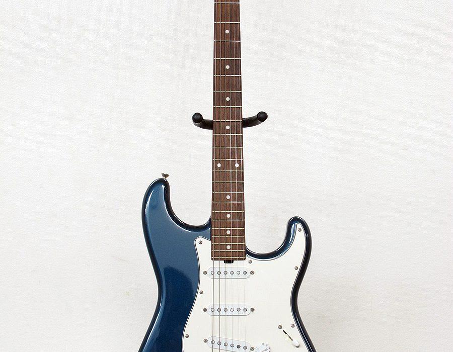 Sadowsky (日本製) R1 CLASSIC 电吉它