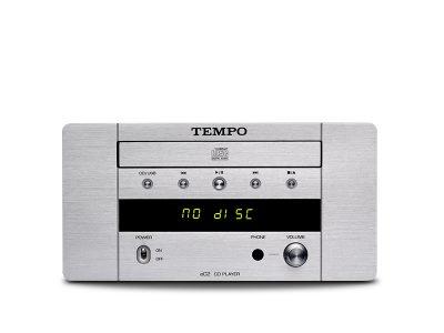 山灵(ShanLing) EC2 CD播放器