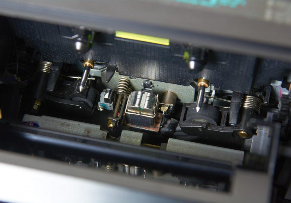 AIWA Deck AD-WX909 14