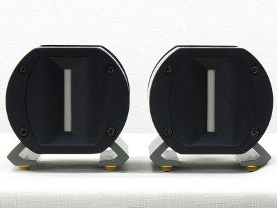 先锋 PIONEER PT-R4 铝带超高音单元