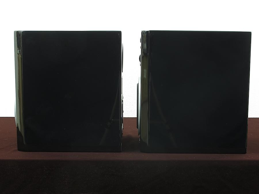 DYNAUDIO EXCITE X12 书架音箱