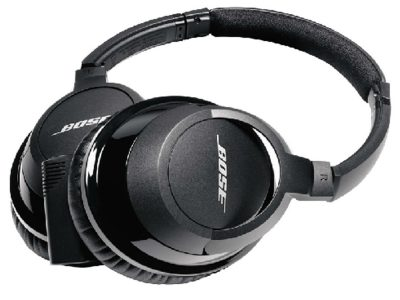 Bose AE2w蓝牙 音乐耳机