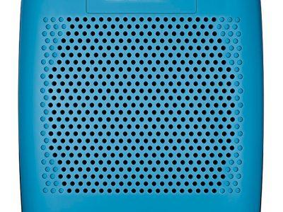 BOSE SoundLink Colour 蓝牙音箱-蓝色