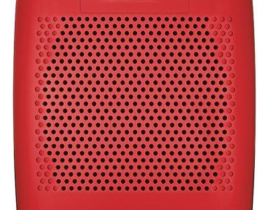 BOSE SoundLink Colour 蓝牙音箱-红色