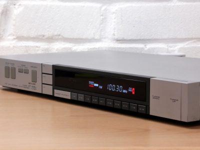 雅佳 AKAI AT-S3L FM/LW/MW 立体声收音头