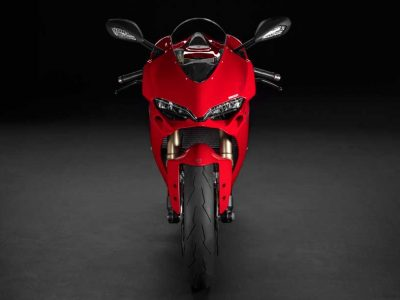 2015 ducati panigale range reveals four models to its superbike family