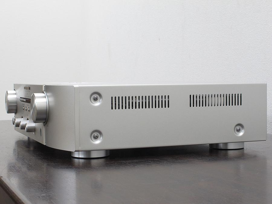 马兰士 Marantz PM6005 功率放大器
