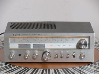 索尼 SONY STR-11L 收音头
