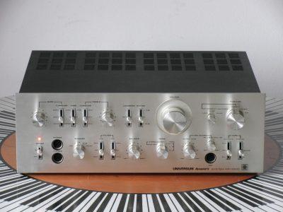 Universum V3297 功率放大器