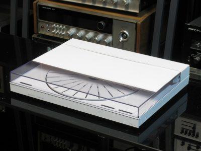 B&O Beogram 7000 黑胶唱机