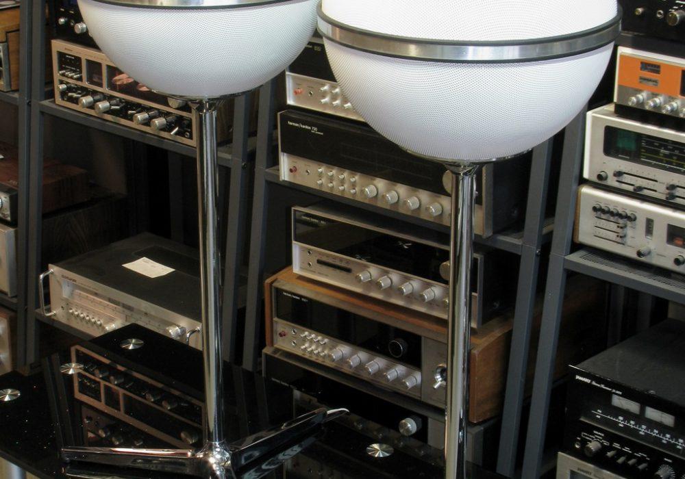 GRUNDIG Audiorama 8000 音箱