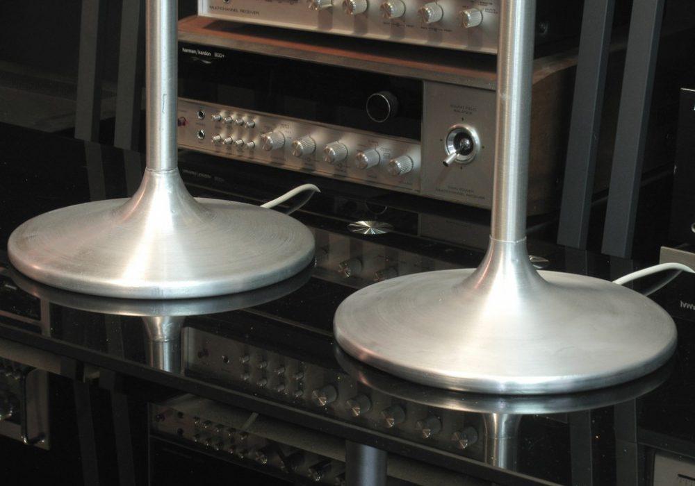 GRUNDIG Audiorama 4000 音箱