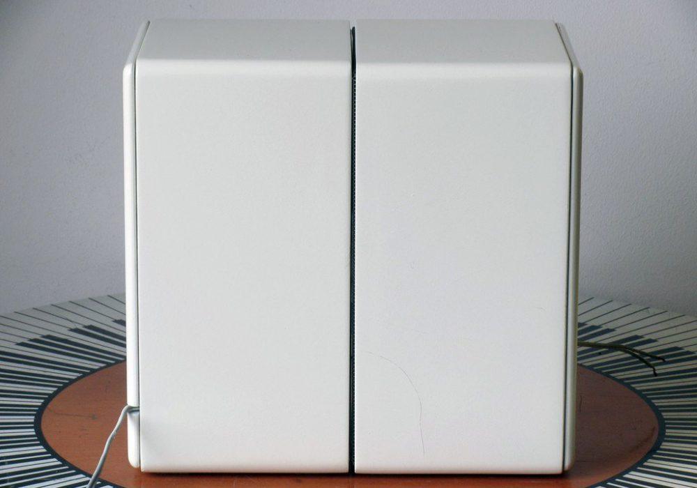 BRAUN L400 书架音箱