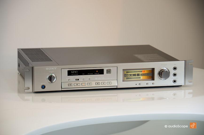 索尼 SONY TC-K 88B