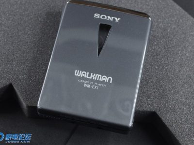 索尼 SONY WM-EX1, WM-EX2, WM-FX1,Sharp JC-N10 磁带随身听