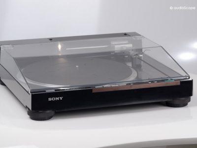 索尼 SONY PS-X800 Tangential Biotracer